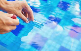 Как производится водоподготовка в общественных бассейнах, аквапарках и СПА: описание способов борьбы с загрязнениями