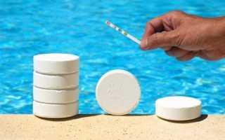 Химические способы очистки сточных вод: этапы и эффективность