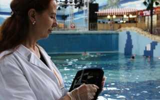 Как обрабатывается вода в аквапарках: технология очистки воды и обзор лучших аквапарков
