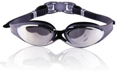 glasses-1235089