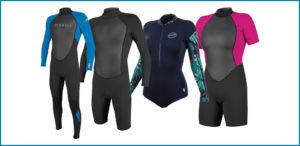 wetsuit-300x146-2952036