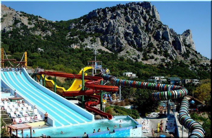 akvapark-goluboy-zaliv-4744469