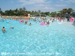 aquatic-park-portaventura-1-037-1754820