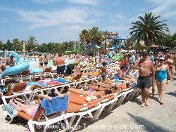 aquatic-park-portaventura-1-039-3002741