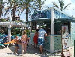 aquatic-park-portaventura-1-040-5792495