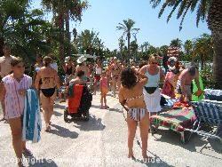 aquatic-park-portaventura-1-041-4889222
