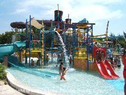 aquatic-park-portaventura-1-045-6439385