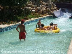 aquatic-park-portaventura-1-051-6240474