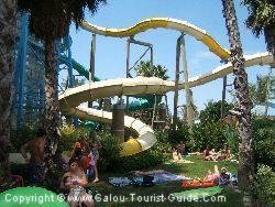aquatic-park-portaventura-1-054-4163169