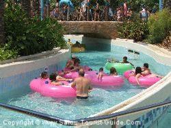 aquatic-park-portaventura-1-063-8668205