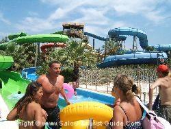 aquatic-park-portaventura-1-075-5564944