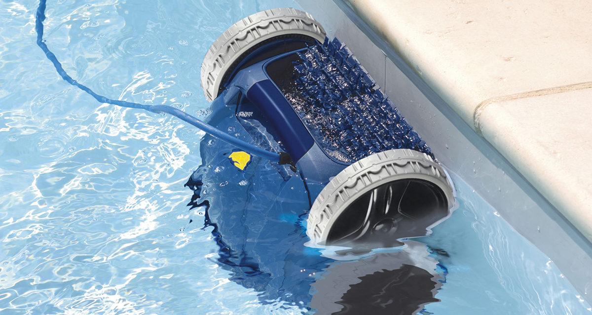 voda-v-akvaparke2-7781716