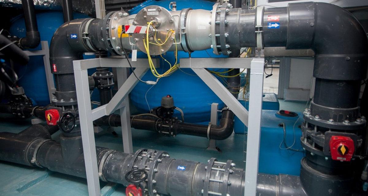 voda-v-akvaparke3-8043038