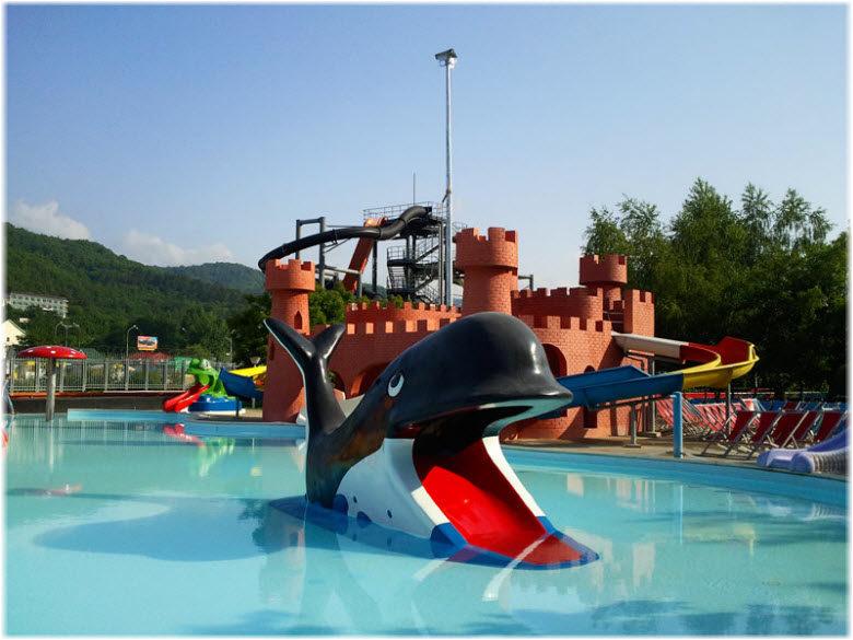 otdyih-s-detmi-v-akvaparke-delfin-4358851