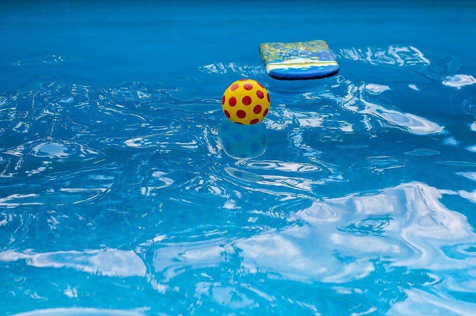 pool-6064062