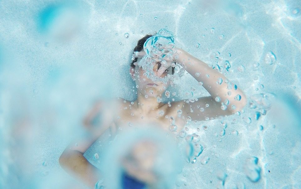 swimming4-4500460