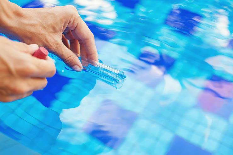 testing-pool-water-7697539